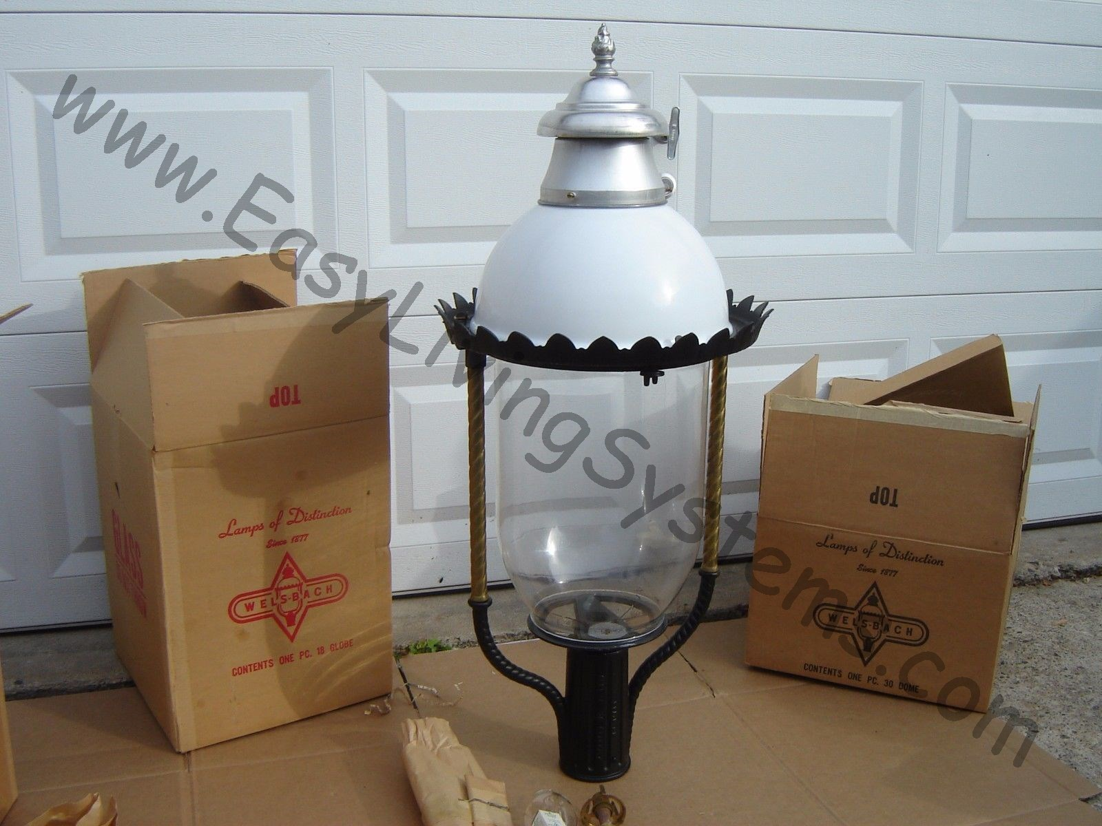 Outdoor gas lamp outdoor gas tiki torch gas lighting in homes 28 100 gas outdoor lighting fixtures lovely antique hanging on aloadofball Gallery