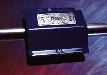 GMX 848 Magnetic Water Conditioner