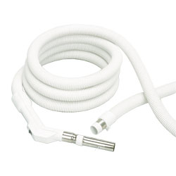 Vacuum Hose with Switch