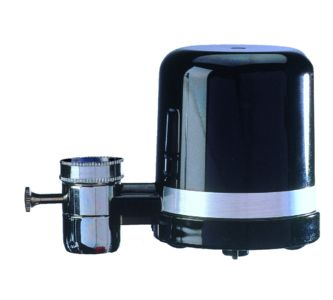 Water Filters And Reverse Osmosis Drinking Water Systems Easy Living Home Systems